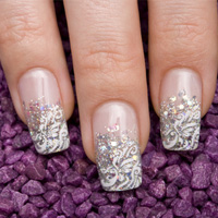 Instant Beauty - Weert - Acryl Nagels